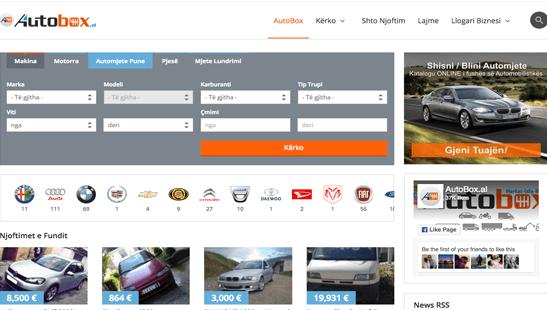 www.autobox.al