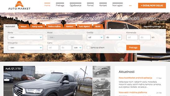 www.automarket.ba