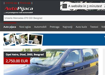 www.autopijaca.com
