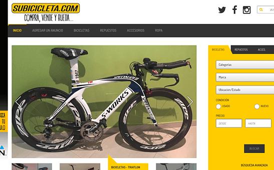 www.subicicleta.com